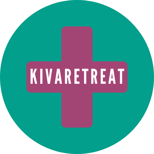 Kivaretreat
