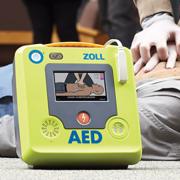 Quelles sont les choses à savoir sur les défibrillateurs ?