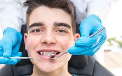Pourquoi peut-il etre interessant de faire un voyage de tourisme dentaire en Hongrie ?